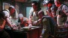 Как в Metro Exodus спасти ключевых персонажей, которые повлияют на концовку