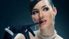 10 привычек шикарных женщин
