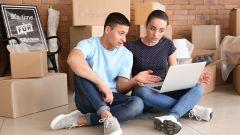 Переезжать самостоятельно или с мувинговой компанией? Плюсы и минусы