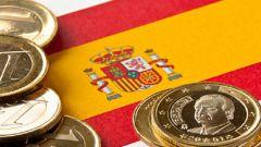 Как и на чем можно сэкономить в Испании