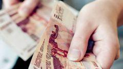 Как и на чем можно заработать деньги дома без интернета