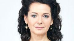 Надежда Горшкова: биография, творчество, карьера, личная жизнь