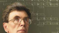 Анатолий Фоменко: биография, творчество, карьера, личная жизнь