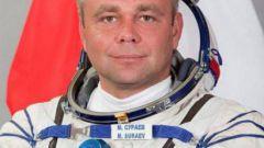 Сураев Максим Викторович: биография, карьера, личная жизнь