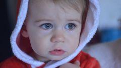 Как лечить молочницу у ребенка во рту: Комаровский