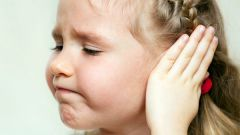 Как в домашних условиях удалить серную пробку из уха ребенка