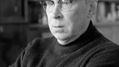 Эраст Гарин: биография, творчество, карьера, личная жизнь