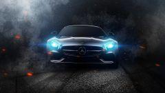 H3-лампочка для автомобиля: виды, характеристики