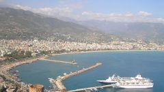 Как сэкономить во время отдыха в Турции