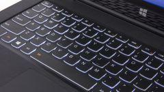 Как в ноутбуке отключить клавиатуру в биосе