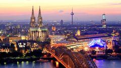 Как и на чем можно сэкономить в Вене