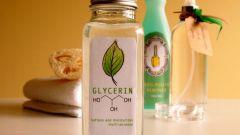 Глицерин для лица: вред и польза, особенности