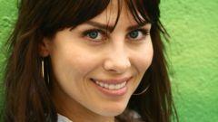 Юлия Беретта: биография, творчество, карьера и личная жизнь
