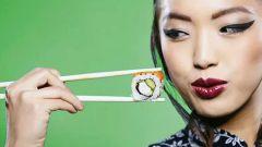 Как правильно говорить — «суши» или «суси»