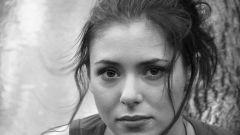 Мария Волкова: биография, творчество, карьера, личная жизнь