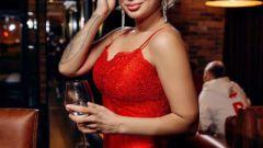 Жена Ильи Соболева: фото