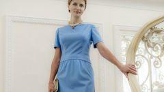 Жена Порошенко: фото