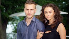 Жена Акинфеева: фото