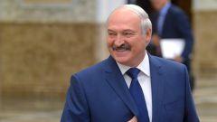Жена Лукашенко: фото