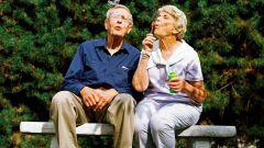 8 неожиданных секретов долголетия