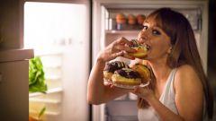 5 мыслей, от которых ваше тело защищается жиром