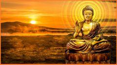 Буддизм: основы религии, сколько буддистов в мире
