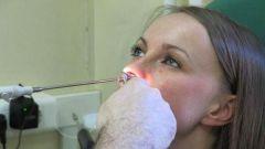 Как вылечить стафилококк в носу