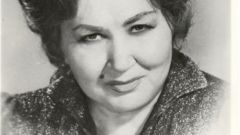 Ирина Архипова: биография, творчество, карьера, личная жизнь