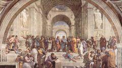 Стоицизм: это что за направление в философии?