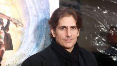 Майкл Империоли: биография, творчество, карьера, личная жизнь