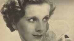 Диана Виньяр: биография, карьера, личная жизнь