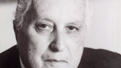 Илья Пригожин: биография, творчество, карьера, личная жизнь