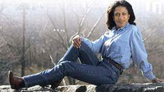 Елена Ханга: биография, творчество, карьера, личная жизнь