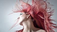 Тренды и новинки окрашивания волос в 2019