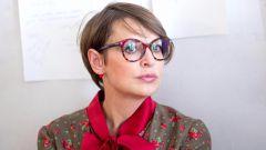 Светлана Михайлова: биография, творчество, карьера, личная жизнь