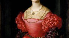 Елизавета Батори: биография, творчество, карьера, личная жизнь
