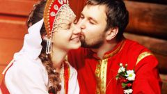Примеры народов России, их обычаи и традиции