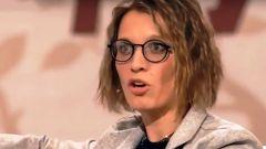 Дарья Михалкова: биография, творчество, карьера, личная жизнь