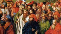 Кратко о философии эпохи Возрождения: представители