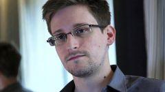 Эдвард Сноуден: биография, карьера, личная жизнь