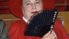 Лидия Иванова: биография, творчество, карьера, личная жизнь