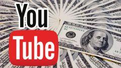 Как подключить монетизацию на канале в ютубе в 2019 году