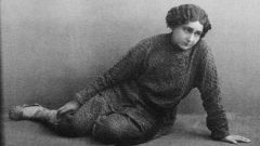 Конкордия Антарова: биография, творчество, карьера, личная жизнь