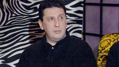 Алексей Макаревич: биография, творчество, карьера, личная жизнь