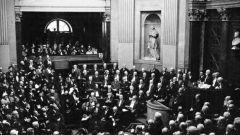 Судебная реформа 1864 года в России