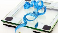 Что такое индекс массы тела и для чего он нужен