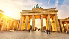 Высшее образование в Германии бесплатно