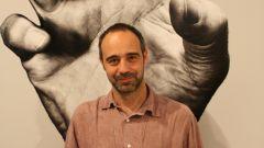 Никколо Амманити: биография, творчество, карьера, личная жизнь