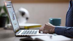 Как заработать на отзывах в интернете реальные деньги