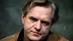 Леонид Марков: биография, творчество, карьера, личная жизнь